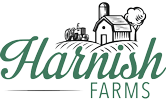 Harnish Farms